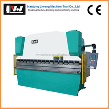 auto bending machine