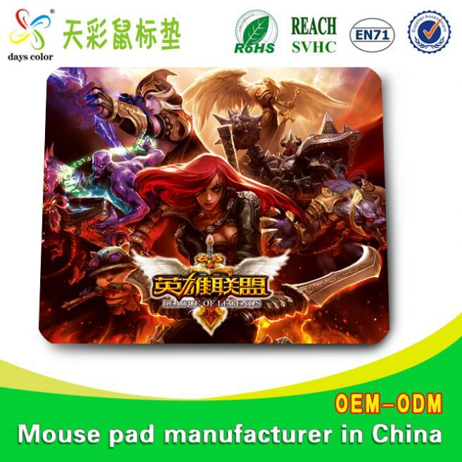 Mouse Pad For Gaming Walmart Lowest Target Tesco Pc Laptop Computer