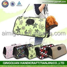 15 Years Factory Easy-carry Pet Cage/ Dog Crate/Pet carrier