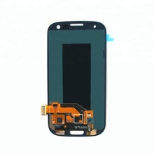 Wholesale LCD for Samsung S3, Best price LCD display for Samsung I9300,Best quality LCD screen for Samsung i9300