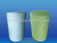 Promotional Non-woven Bag Roll Filter Media