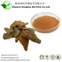 Pure natural Cinnamon Bark extract with 99% Cinnamic acid