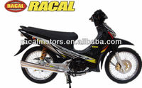 Chinese cheap mini dirt bikes,Practical gas powered dirt bike for kids,110cc dirt bike for sale cheap