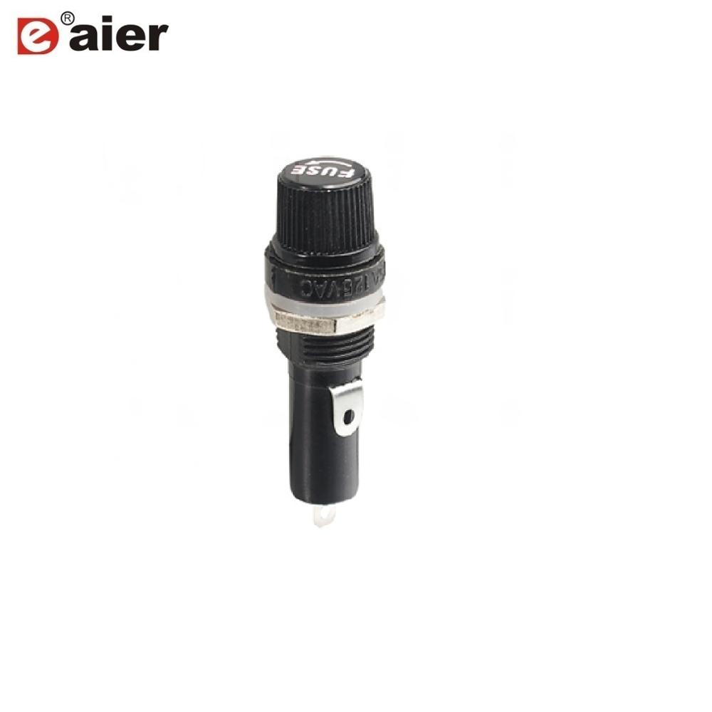 Wholesale Electric Fuse 10a Online Buy Best From 12 Volt Box Strong10a Strong Black Strongelectrical