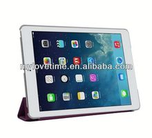 belt clip case for ipad
