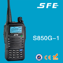 100% Good quality SFE 128CH two way communication