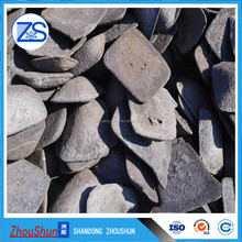 pig iron for sale