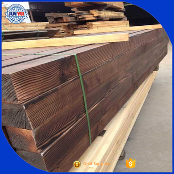 China thermowood boards for sale
