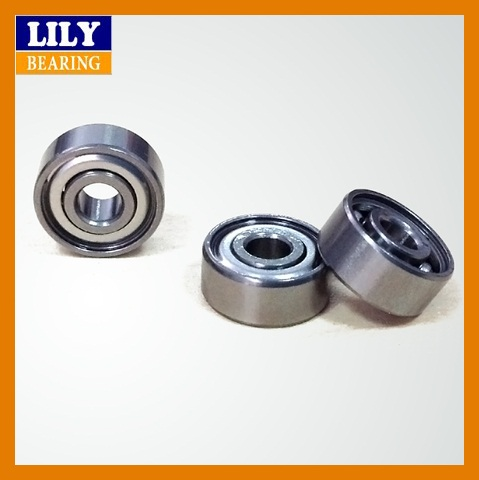High Performance Ball Rc High Heat Bearing With Great Low Prices !