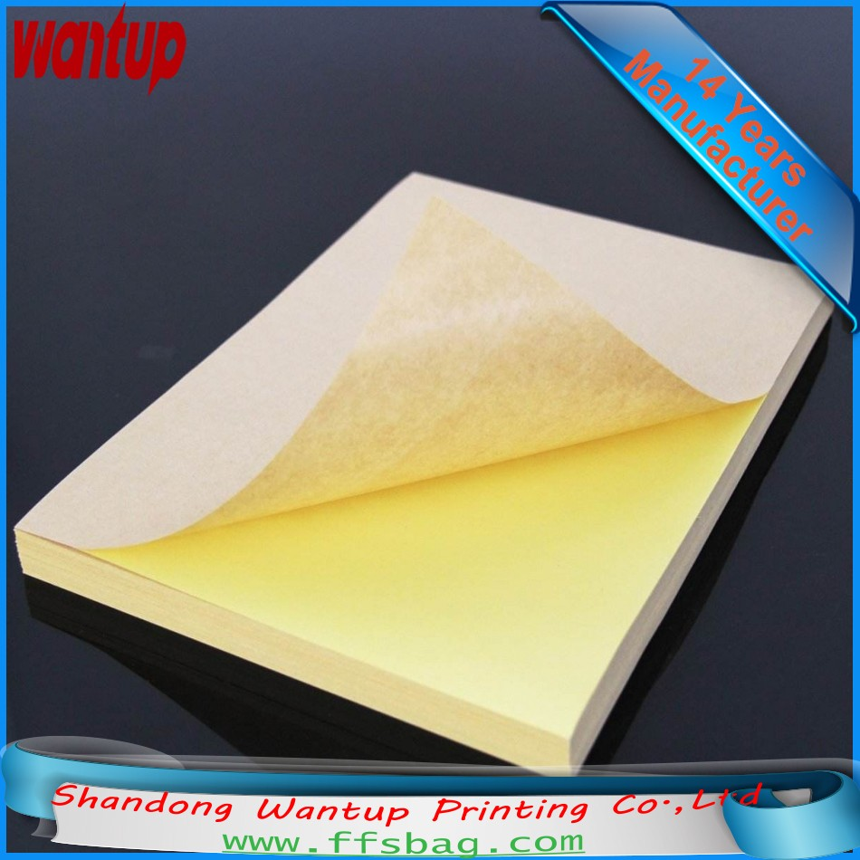 hot-stamp gold sliver back ground pvc card