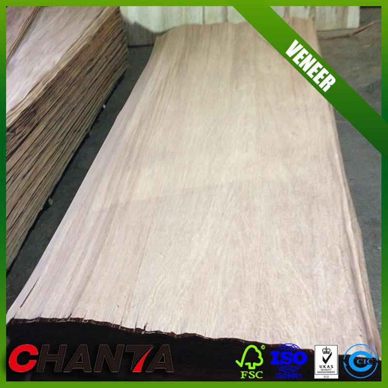 Good Price poplar laminated veneer lumber
