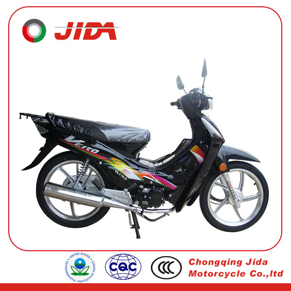 110cc cheap motorcycle for sale JD110C-9