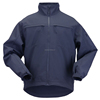 blue softshell jacket for cheap softshell jacket men