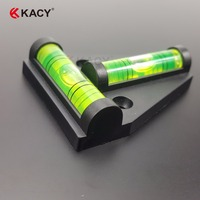 Kacytools 21091M T Type Triangle Mini