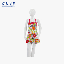 Chinese imports wholesale kids cute swimsuit one piece hot sexy bikinis