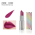 Newnail imported wholesale newest product makeup private label matte lipstick