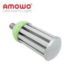 Hot sale corn led lamp e40 100 watt led corn 100w IP64 dimmable led corn light