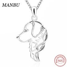925 sterling silver jewelry wholesale china jewlery allibaba com new arrivals 2018 GZ002