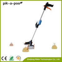 Long Handle 2016 new pet dog products