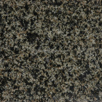 chinese high quality and cheapest China Green granite