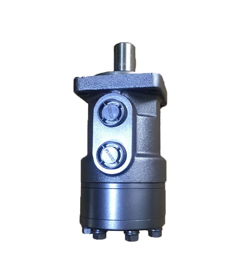 low speed high torque orbital hydraulic motor replace eaton h series <strong>101</strong>