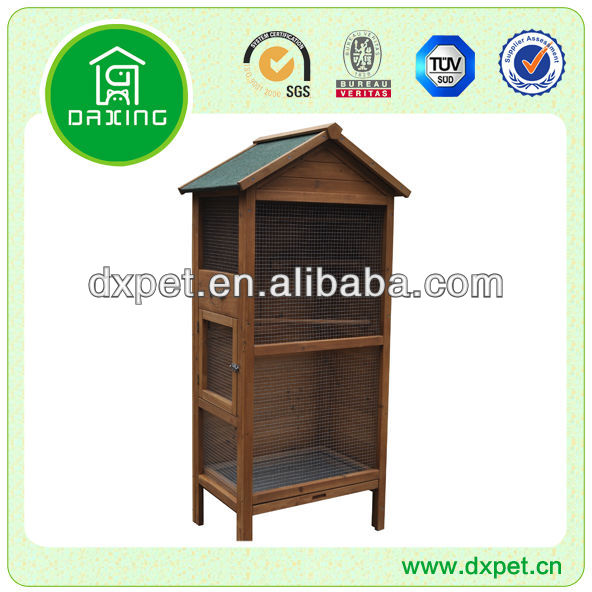 bird breeding cage DXBC005