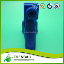 hand small plastic pressure sprayer head long-distance cleaning sprayer