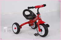 lovely baby tricycle for boys and girls from China factory