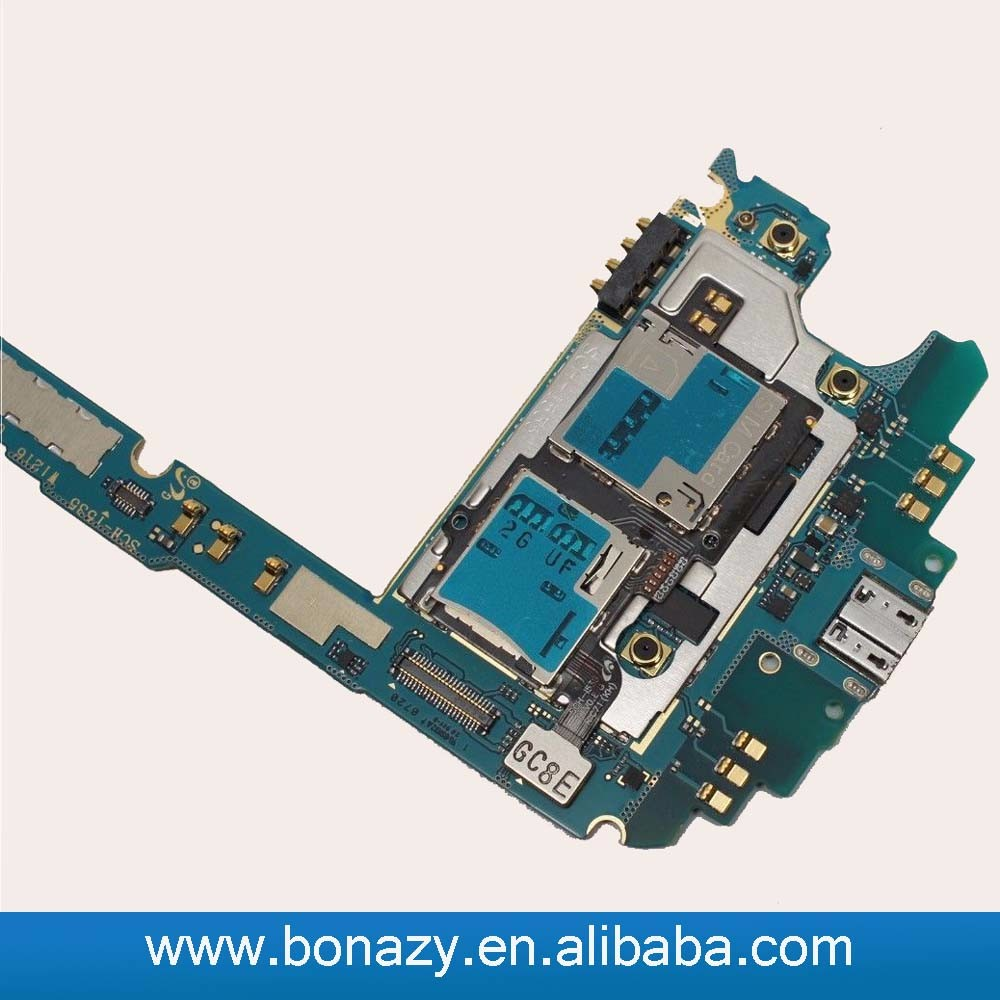 for Samsung Galaxy S3 motherboard flex cable Original quality spare parts