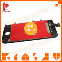 for iphone 4s lcd aaa for iphone 4s touch screen clone for iphone 4s lcd screen digitizer touch with