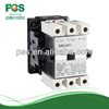 Hot Sale New Type 4 Poles AC Contactors