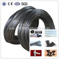 good quality Black Annealed Binding Wire for sale