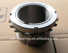 High quality bearing adapter sleeves H317