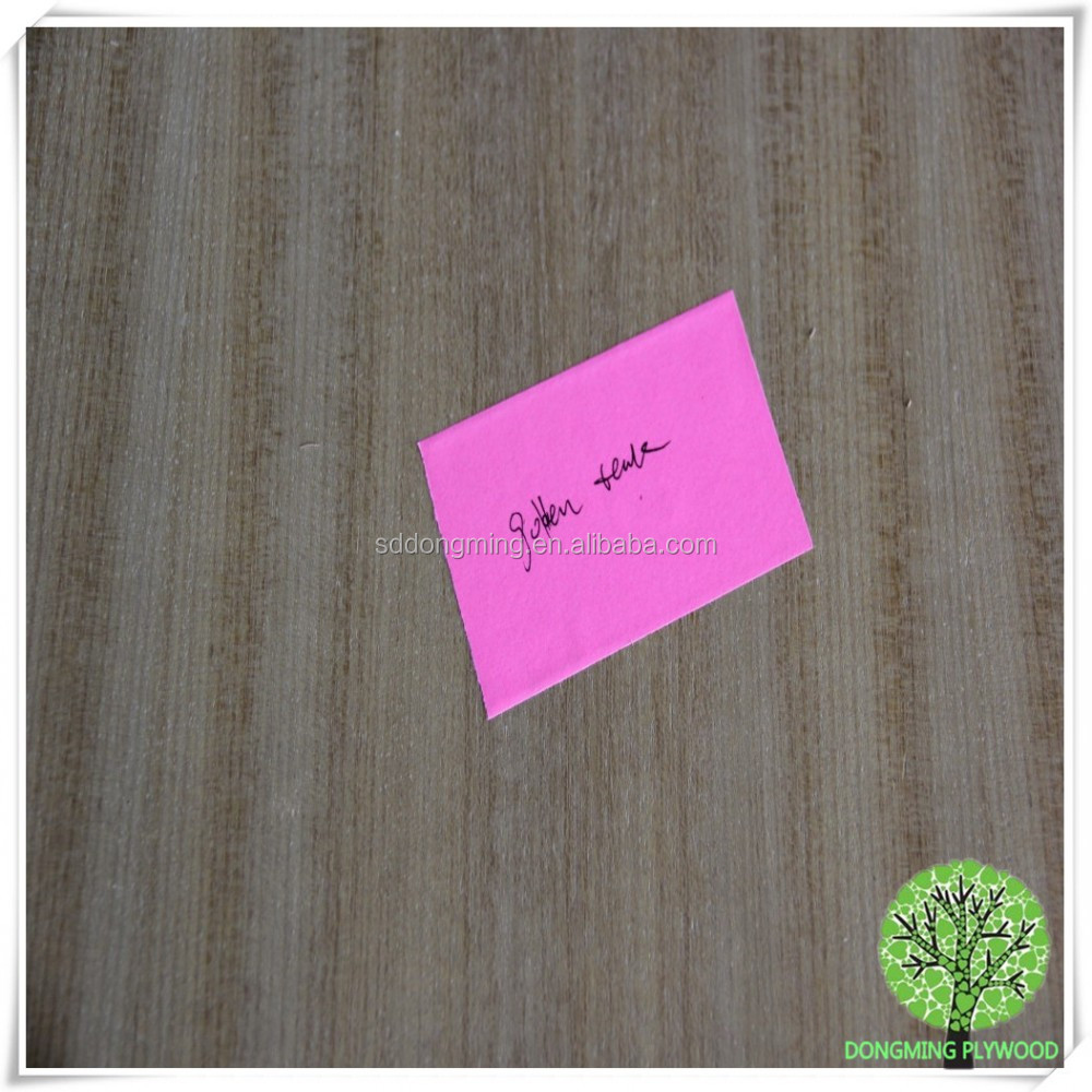 top quality plywood manufacturer fancy plywood ev teak wood beds models