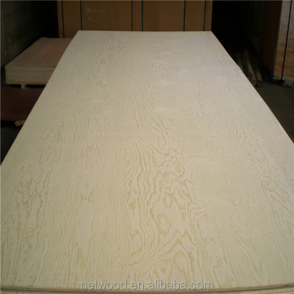 canadian pine wood for furniture grade plywood