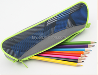 Pen pencil case bag stationery pouch bag case for students