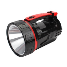 searchlight super bright flashlight 50w multifunction searchlight
