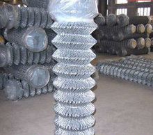 Direct factory selling chain link wire