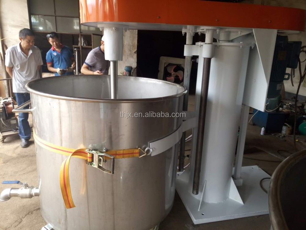 Car Paint Mixing Machine Price - Buy Paint Mixing Machine, Paint Mixing Machine Price, Car Paint Mixing Machine Product on Alibaba.com