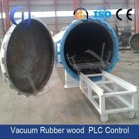 wholesale welcome in Fiji cca wood preservative timber treatment equipment for sale
