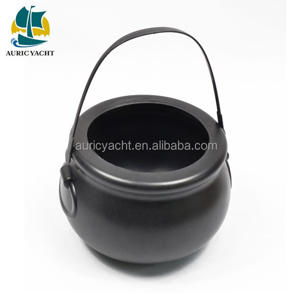 High Quality Halloween Witch Cauldron