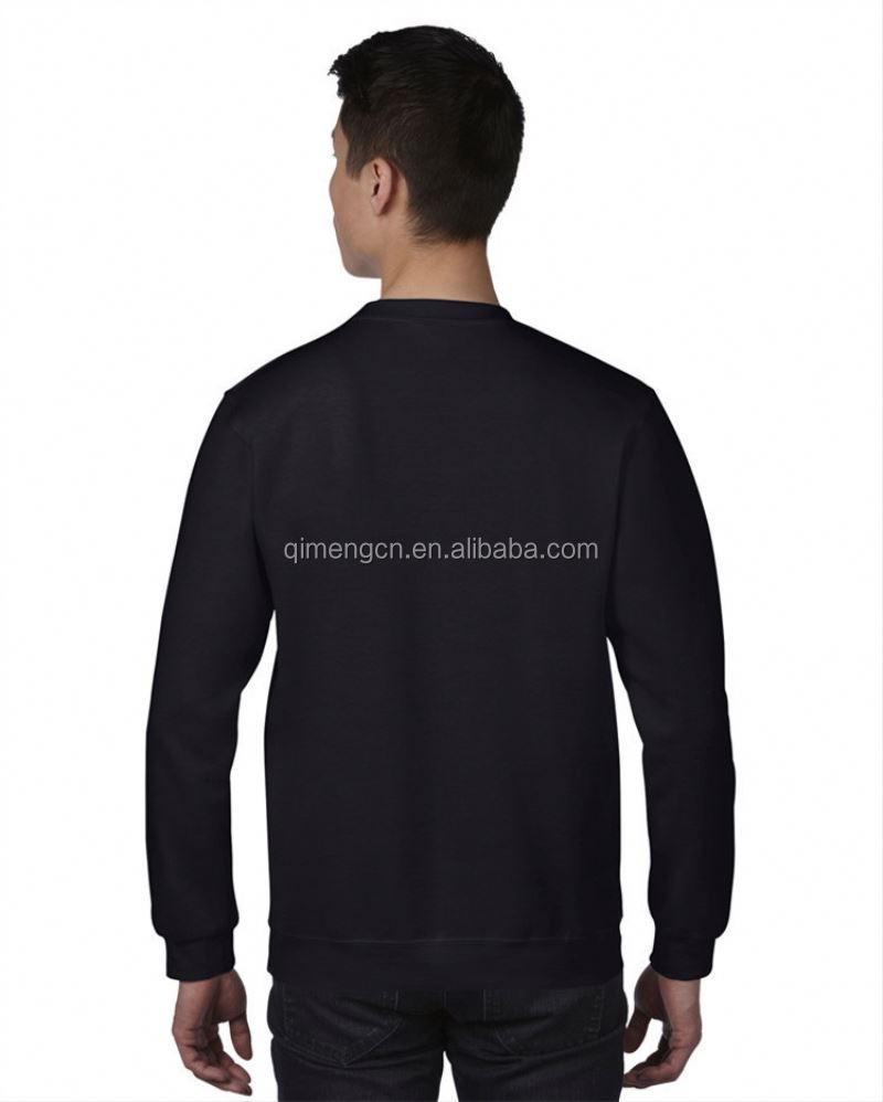 Most popular trendy style cotton hoodie men for sale