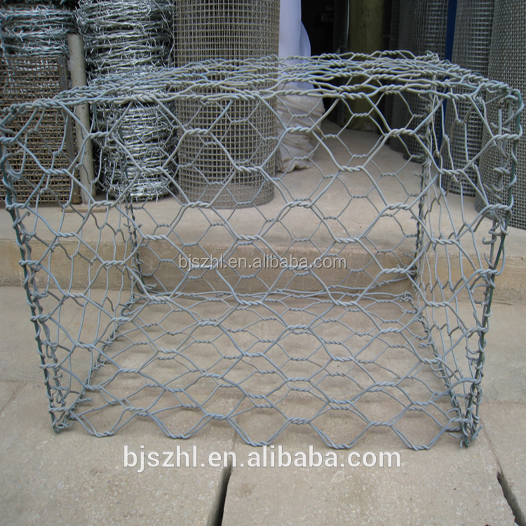 stainless steel wire mesh bag in china price