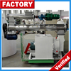 [Henan Richi] 1-10T/H Tilapia Feed Pellet Making Machine / Pellet Machine