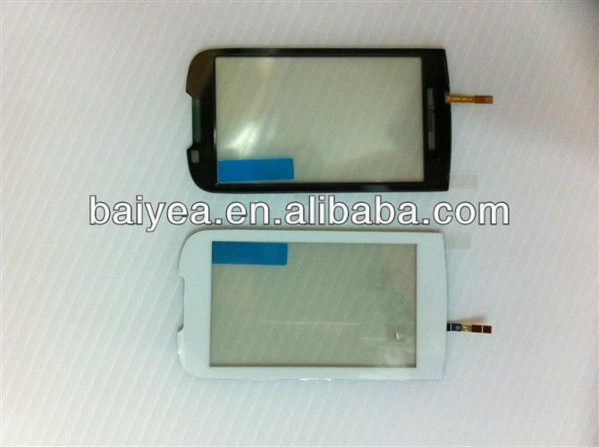 OEM new for Samsung S5560 Marvel digitizer touch screen parts