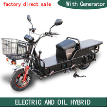 cheap mini folding motorcycle with 49 cc