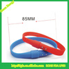 Promotion Item Flexible Silicone Wristband Touch Pen