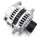 4JJ1-TC ALTERNATOR 104210-9030,104210-9032,104210-9033