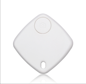Anti-lost 4 in 1 Smart Finder Alarm Key Mobile Finder Bluetooth Wireless Item Tracker