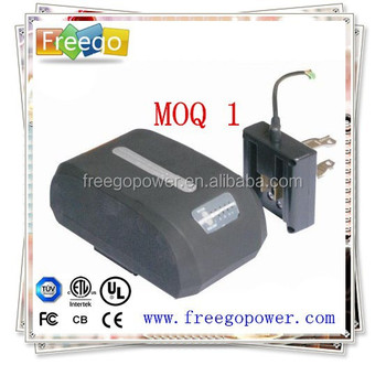 Special sales for electric battery 24v 10ah li ion battery pack